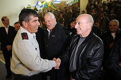Flickr - Israel Defense Forces - Chief of Staff Visits Golani Brigade, Jan 2011 (2).jpg