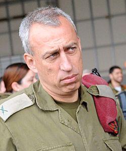 Flickr - Israel Defense Forces - Reception Ceremony for IDF Aid Delegation to Japan Landing in Israel Cropped.jpg