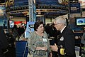 Flickr - Official U.S. Navy Imagery - The 2012 Sea-Air-Space Exposition..jpg