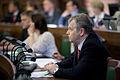 Flickr - Saeima - 7. jūnija Saeimas sēde (17).jpg