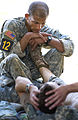 Flickr - The U.S. Army - 2010 Best Ranger Competition (4).jpg