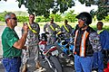 Flickr - The U.S. Army - Army Motorcycle Riders Course (1).jpg