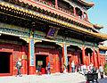 Flickr - archer10 (Dennis) - China-6793.jpg