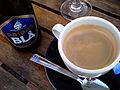 Flickr - cyclonebill - Øl og kaffe.jpg