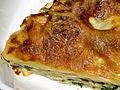 Flickr - cyclonebill - Lasagne med laks og spinat.jpg