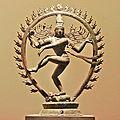 Flickr - dalbera - Shiva Natarâdja, Seigneur de la Danse (musée Guimet).jpg