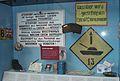 Flickr - davehighbury - Bovington Tank Museum 166.jpg