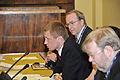 Flickr - europeanpeoplesparty - EPP Congress Warsaw (1184).jpg
