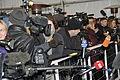 Flickr - europeanpeoplesparty - EPP Summit December 2010 (60).jpg