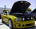 Flickr - jimf0390 - JimF 06-09-12 0036a Mustang car show.jpg