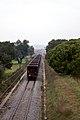 Flickr - nmorao - Sucata, Alcácer, 2008.12.27.jpg