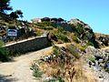 Flickr - ronsaunders47 - ANNAXOS COASTLINE 2. LESBOS GREECE..jpg