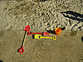 Flickr - ronsaunders47 - The only tools a child will need to make a great holiday....jpg