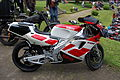 Flickr - ronsaunders47 - YAMAHA TZR 250. 1986-96. TWIN CYLINDER TWO STROKE. (1).jpg