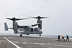 Flight Deck Certification on the USS Green Bay 150308-M-CX588-070.jpg