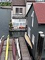 Floating houses (1039688573).jpg