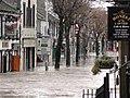 Flooding (8023108474).jpg