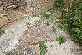 Floor in ancient Utica 07.jpg