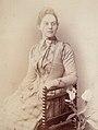 Florence Taylor - Leeds Astronomical Society.jpg