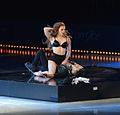 Florent Amodio in Art on Ice 2014-2.jpg