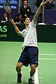 Florian Mayer Davis Cup 04032011 2.jpg