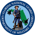 Florida Department of Military Affairs Emblem.png