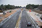 Florida freeze 140129-F-RS318-064.jpg