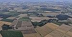 Flug -Nordholz-Hammelburg 2015 by-RaBoe 0376 - Steyerberg-Bruchhagen.jpg