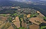 Flug -Nordholz-Hammelburg 2015 by-RaBoe 0481 - Krainhagen.jpg