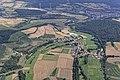 Flug -Nordholz-Hammelburg 2015 by-RaBoe 0983 - Heddersdorf .jpg