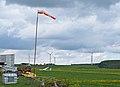 Flugplatz-Windsack.jpg