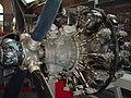 Flugzeugmotor.jpg