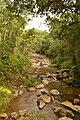 Fluss in Garopaba 2 (22126277651).jpg