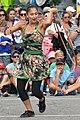 Flyin' Hawaiian (Sara Kunz) at the 2019 Waterloo Busker Carnival (01).jpg