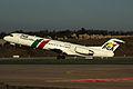 Fokker 100 Portugalia CS-TPD 01.jpg