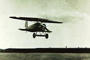 Fokker V.1.jpg