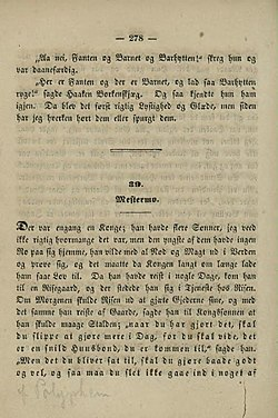 Folkeeventyr (1852)-0348.jpg