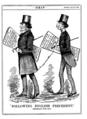 Following English Precedent - Grip - 6 June 1885.png