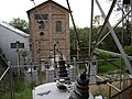 Folsom Power House - panoramio - UncleVinny (1).jpg