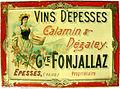 Fonjallaz-Gustave-Vin.jpg