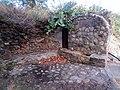 Font de la Pedrera, Espolla (2).jpg