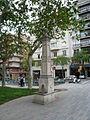 Font de la plaça Bonanova P1440179.JPG