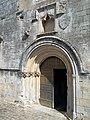 Fontaine-le-Comte Abbaye1.JPG