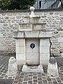 Fontaine Village Arcueil 3.jpg