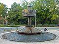 Fontanebrunnen, Berlin-Friedrichsfelde, 478-584.jpg
