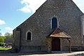 Fontenay-le-Vicomte IMG 2236.jpg
