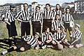 Foot-Ball Club Juventus 1906.jpg