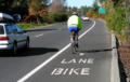 FoothillExpy-bicycling.png