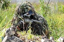 Forças especiais, Comandos (26646206001)