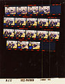Ford A0157 NLGRF photo contact sheet (1974-08-16)(Gerald Ford Library).jpg